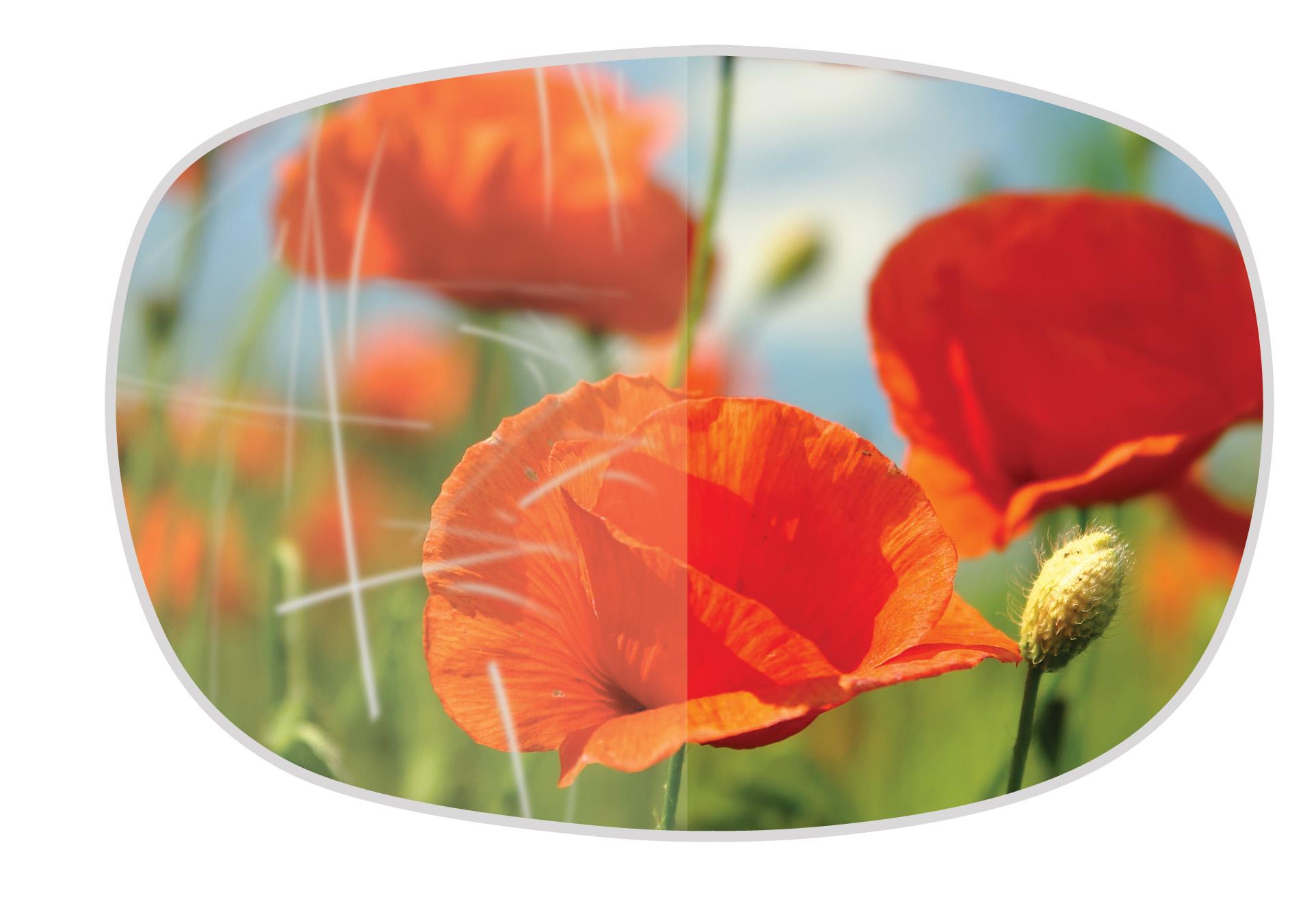 lens-durable